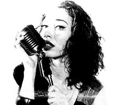 Regina Spektor - Demo